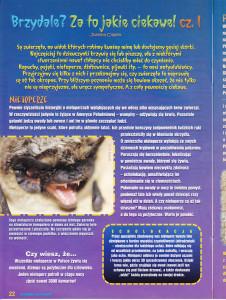 Brzydale cz. 1 Tropami Przyrody Nr 1 (3) 2011_0001