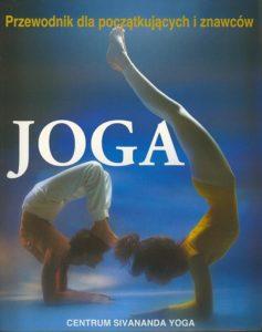 joga-przewodnik-dla-poczatkujacych-i-znawcow-b-iext34519960