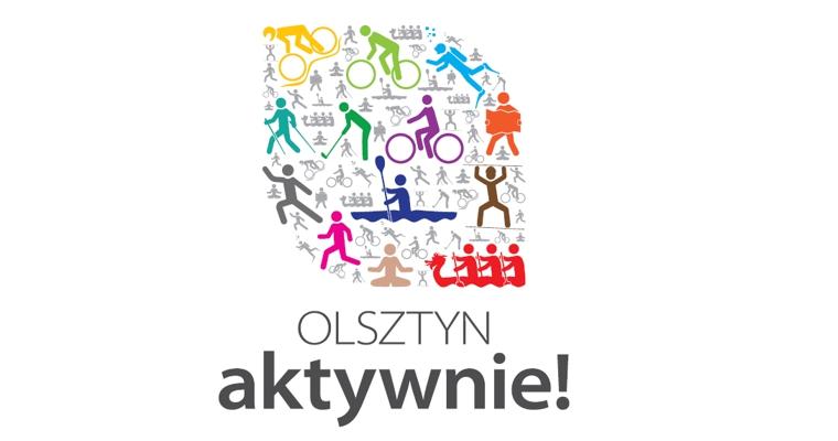 Joga śmiechu z Olsztyn Aktywnie!