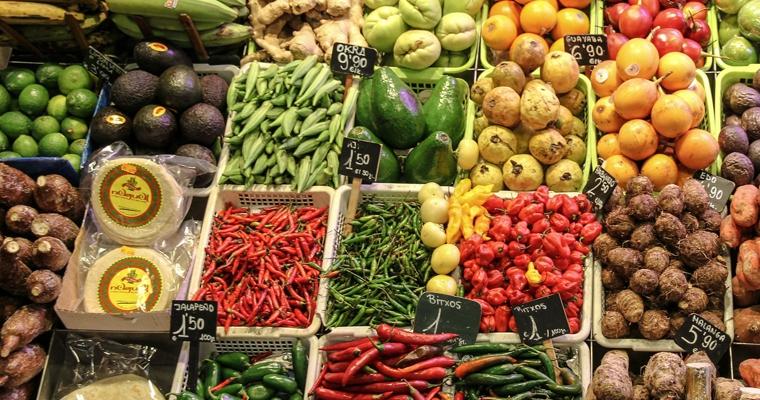 10 faktów potwierdzających, że dieta roślinna jest (naj)lepsza