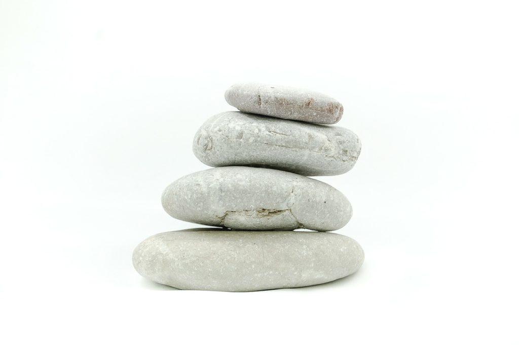 the-stones-263661_1280