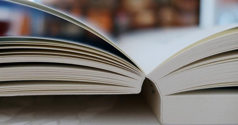 Lektury o jodze na dobry początek