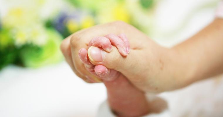 Nie bój się porodu