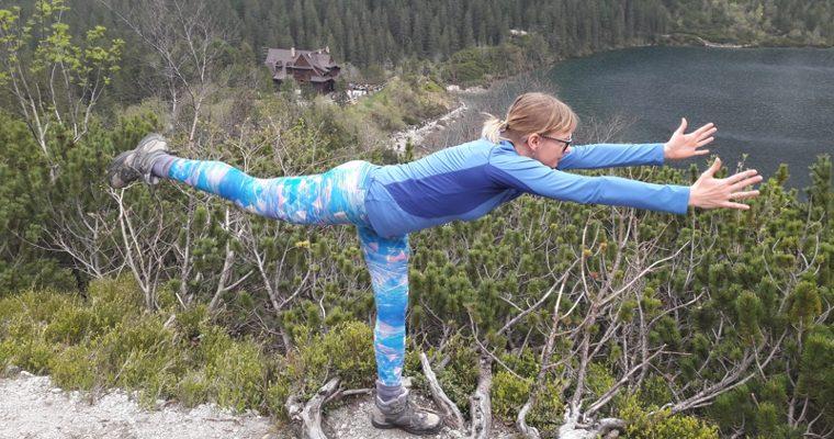 Pogłębiona praktyka jogi i medytacja 28.03.2020