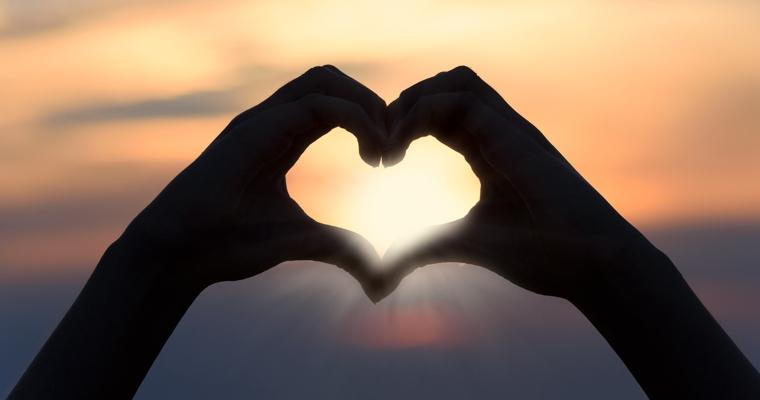 Medytacja Miłującej Dobroci (Metta)